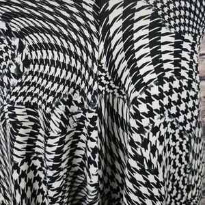 LuLaRoe Skirts - LulaRoe Azure Large